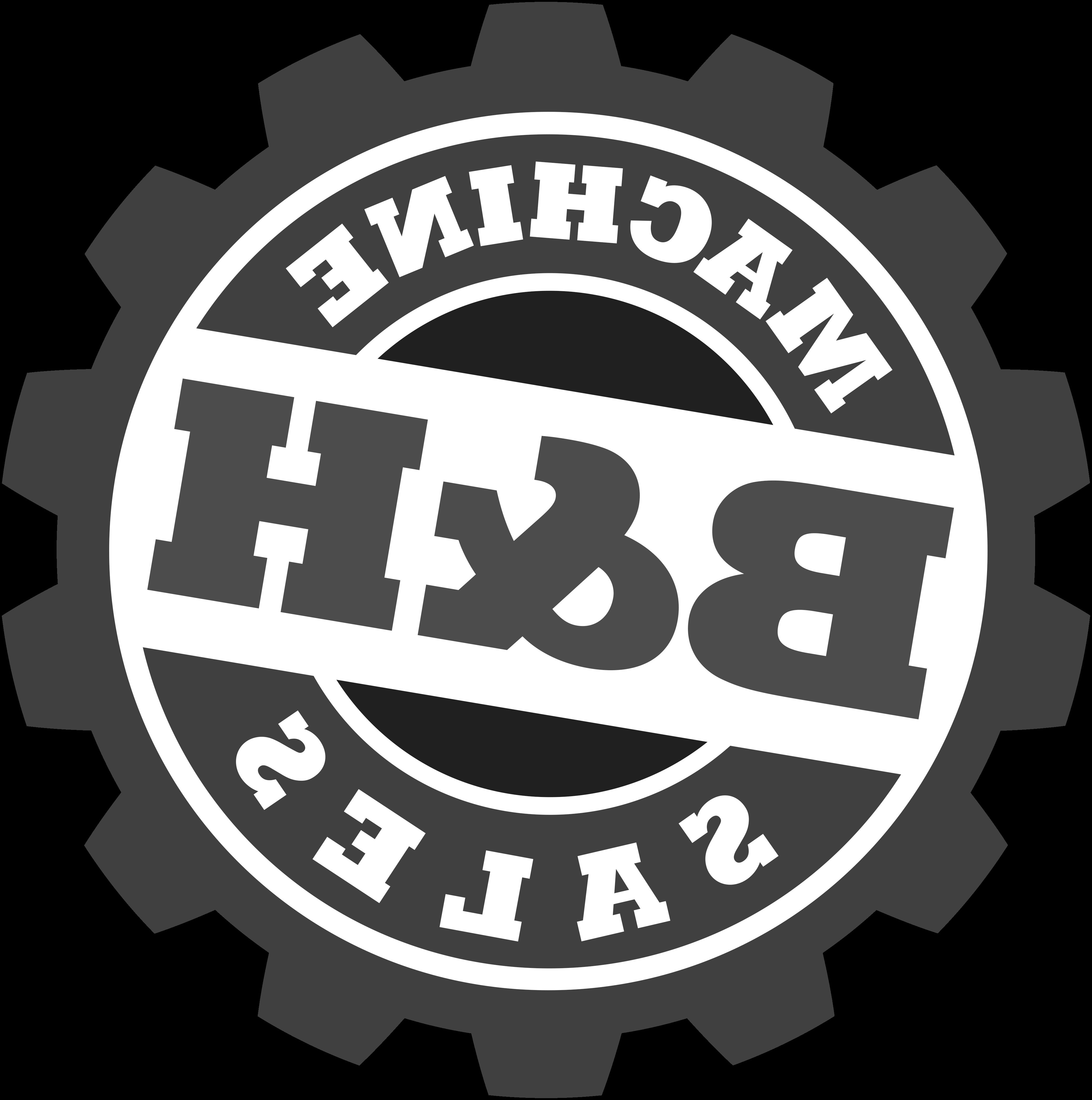 B&H标志平原