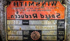 Winsmith-4CTDM-Tag-2